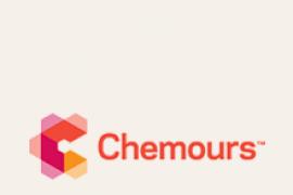 Chemours Krytox