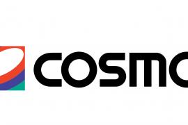 Đại lý phân phối COSMO Oil tại thị trường Việt Nam