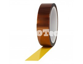 High Temperature Film Tape