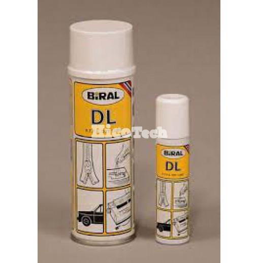 BIRAL DL - Dầu bảo trì