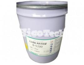 LUBCASTER B5200 - MORESCO
