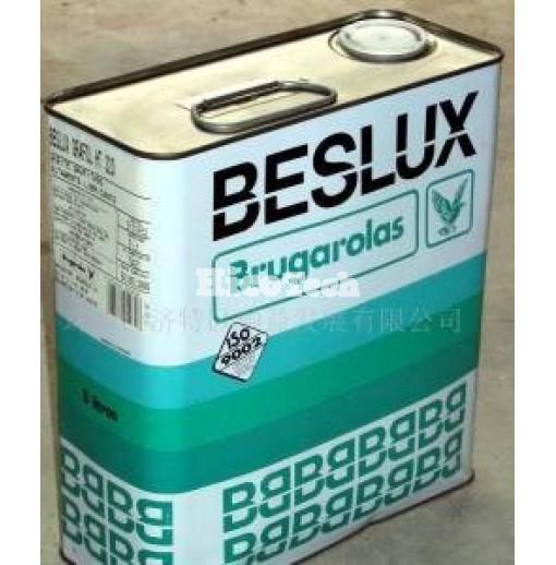 Beslux Air Atox 32