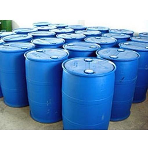 Cồn Ethanol công nghiệp