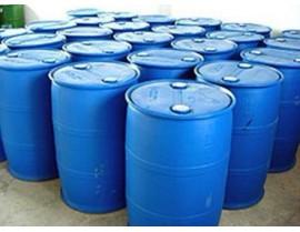 Cồn Ethanol công nghiệp 96 - 99 %