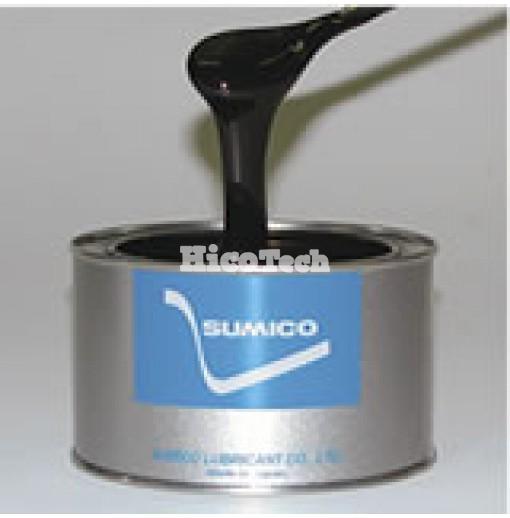 Mỡ Sumico Molygear Compound 900