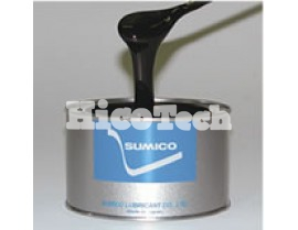 Mỡ Sumico Molygear Compound 900