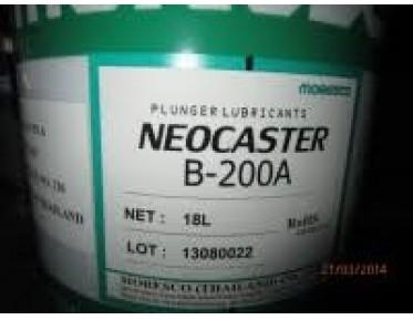 MORESCO NEOCASTER B 200A
