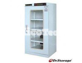 15~60% RH Dry Cabinet A15U-157