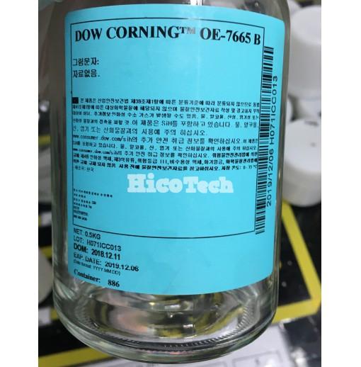 Dow Corning OE 7665 B