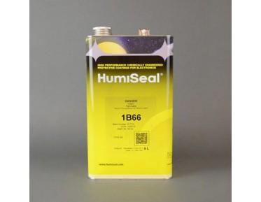HumiSeal 1B66