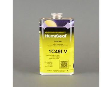HumiSeal 1C49LV