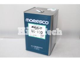 MORESCO NEOVAC MR 100