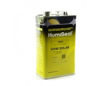 HumiSeal® UV40 SOLAR
