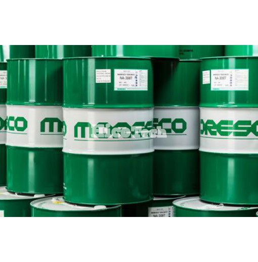 Moresco Melt TN-269Z