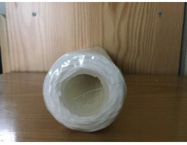 Lõi lọc sợi quấn AQUA Filter Cartridge FC 10-05 , 10 inch 5 micro (μm)