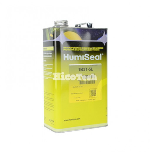HumiSeal 1B31 Acrylic Conformal Coating