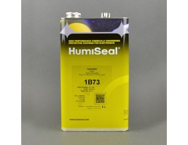 HumiSeal 1B73 Acrylic Conformal Coating