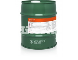 Hóa chất rửa bo mạch Vertrel SMT