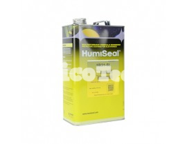 HumiSeal 1B31HS Acrylic Conformal Coating
