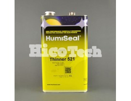 HumiSeal Thinner 903
