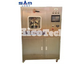 SAM  SM-8700 off-line PCBA Cleaning Machine