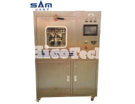 SAM SM-8700 off-line PCBA Cleaning Machine