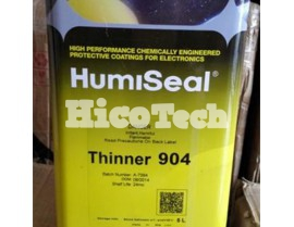 HumiSeal Thinner 904