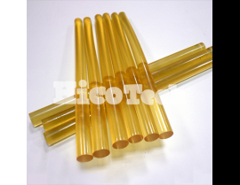 Keo nhiệt UL Grade Hot Melt Adhesive TY-863H1