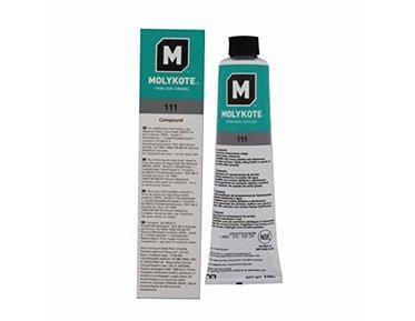 Mỡ molykote 111 compound