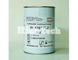 Peter  ELPEGUARD® SL 1307 conformal coatings