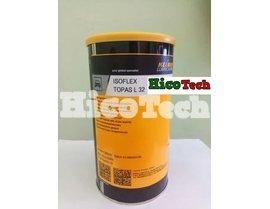 KLUBER ISOFLEX TOPAS L 32