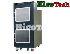 Dr Storage X2B-400 Dry cabinet