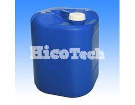 Cồn Methanol công nghiệp
