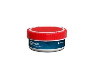 Mỡ Krytox TM7